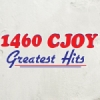 Radio CJOY 1460 AM