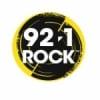 Radio CJQQ 92 FM