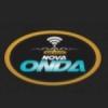 Rádio Nova Onda
