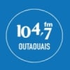 Radio CJRC 104.7 FM