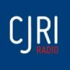 Radio CJRI 94.7 FM