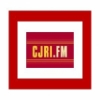 Radio CJRI 104.7 FM