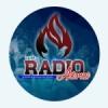 Radio Adorai