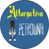 Alternativa Petrolina