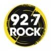 Radio CJRQ Rock 92.7 FM