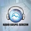 Rádio Gospel Gerezim