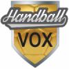 HandballVox