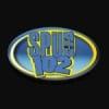 Radio CJRW 102.1 FM