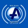 Web Rádio Agendão