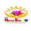 Novo Sol FM News
