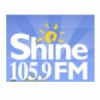 Radio CJRY Shine 105.9 FM