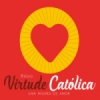 Rádio Virtude Católica