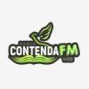 Rádio Contenda FM