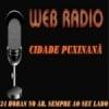 Rádio Cidade Puxinana