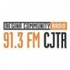 Radio CJTR 91.3 FM