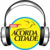 Rádio Acorda Cidade