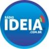 Rádio Ideia Tianguá