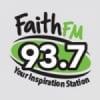 Radio CJTW Faith 93.7 FM