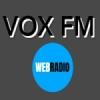 Vox FM Web Rádio