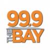 Radio CJUK The Bay 99.9 FM