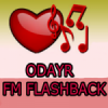 Odayr FM Flashback