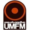 Radio CJUM 101.5 FM