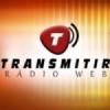 Transmitir Web Rádio