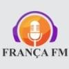 França FM