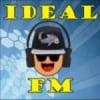 Rádio Comunitária Ideal 87.5 FM