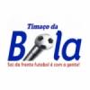 Web Rádio Timaço Da Bola
