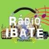Rádio Ibaté