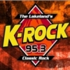 Radio CJXK K-Rock 95.3 FM