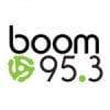 Radio CJXK Boom 95.3 FM