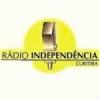Rádio Independência do Paraná