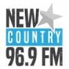 Radio CJXL New Country 96.9 FM