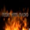 Rede Web Rádio