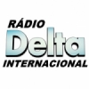 Rádio Delta Internacional