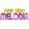 Super Rádio Melodia
