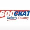 Radio CKAT 600 AM