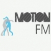 Radio Motion FM Deep Lounge