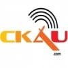 Radio CKAU 104.5 FM