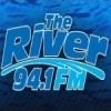 Radio CKBA The River  94.1 FM