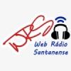 WRS Web Rádio santanense