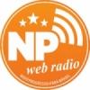 Novo Progresso Web Rádio