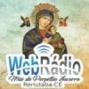 Rádio Mãe do Perpétuo Socorro