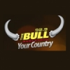 Radio CKBL The Bull Rocks 92.9 FM