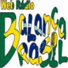 Balança Brasil