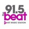 Radio CKBT The Beat 91.5 FM