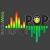Super Pop Rádio Web