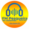 Rádio Pesqueira FM